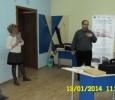 Parteneriat cu Universitatea Tehnica Cluj Napoca