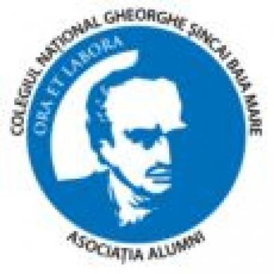 http://www.alumnisincai.com